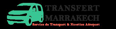 logo transfert marrakech